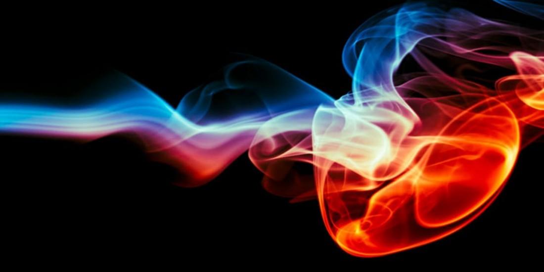 Heat Detectors Compared To Smoke Detectors