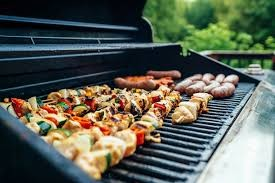 Love BBQ's? Then You Will Love This Article