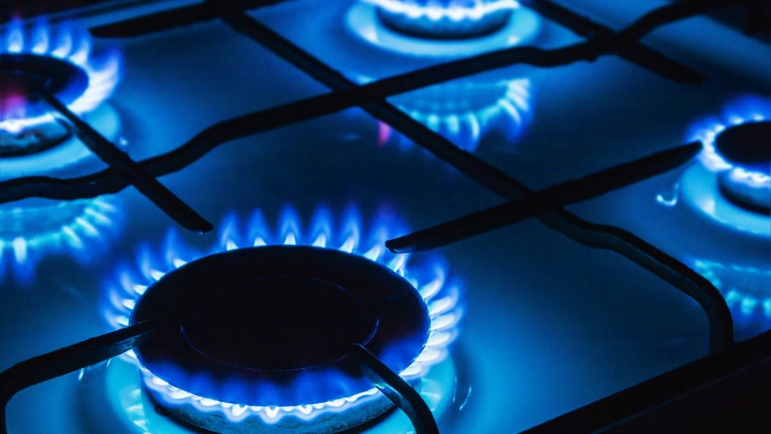 Carbon Monoxide And Commercial Kitchens