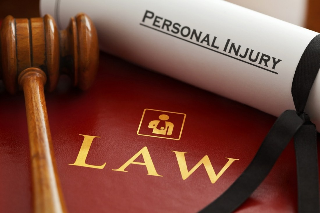 No Win No Fee Solicitors...How Employers Can Avoid Them