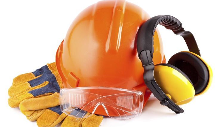 Your Express Guide To Protective Equipment