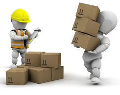 Manual Handling Assessments Guide